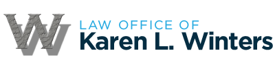 Law Office of Karen L. Winters logo